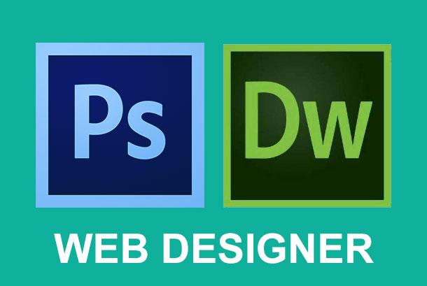 未経験でwebデザイナーになるには