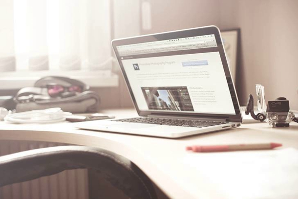 MacbookProがweb制作とブログに最適な画像