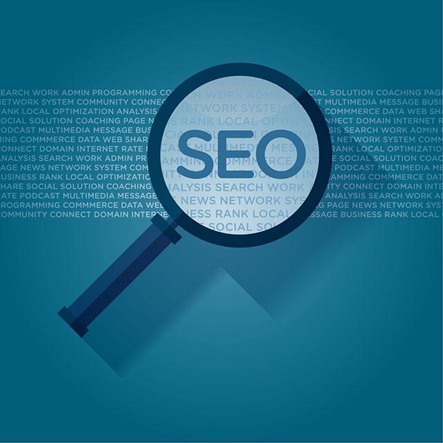 新規ドメインでも1ヵ月で検索○位にインデックスさせたSEO対策