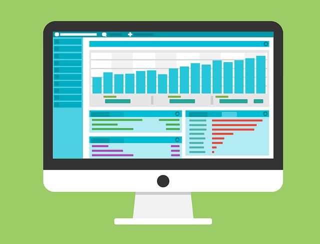 webデザインと作業が倍速になるおすすめアイテム3つ