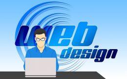 webデザインを独学で覚える